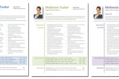 most popular resume templates we ve updated our most popular rdh resume templates stronger designs most popular resume format photo a good format of - Professional Resume Format Examples