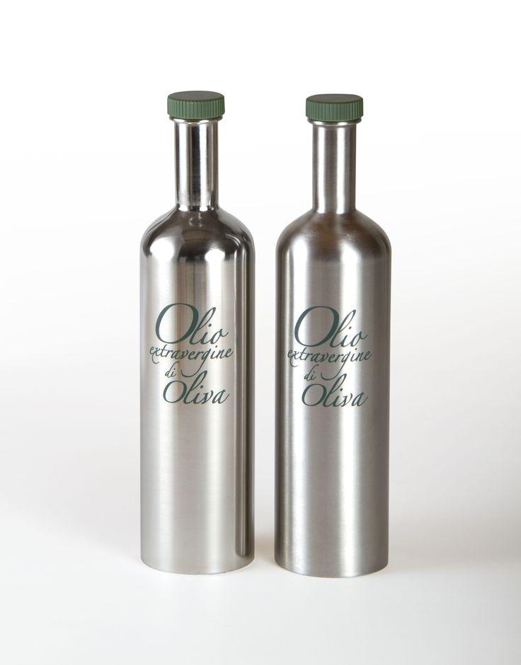 Olio_2 bottiglie