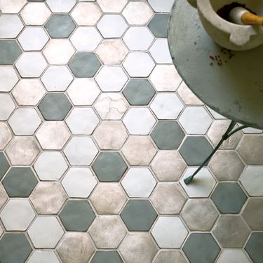 The 25+ Best Bathroom Floor Tiles Ideas On Pinterest | Grey Patterned Tiles,  Bathroom And Family Bathroom Part 93