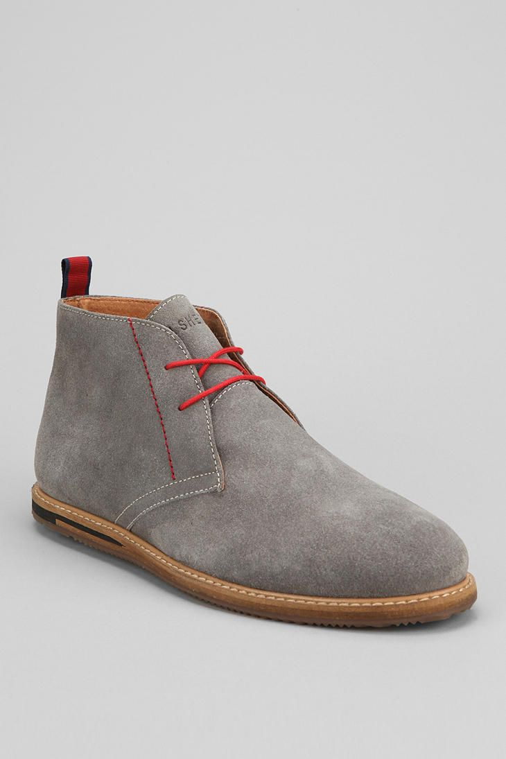 1000 ideas about suede chukka boots on