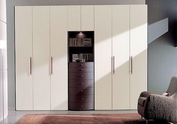 8 best Cabinets images on Pinterest | Begehbarer kleiderschrank ...