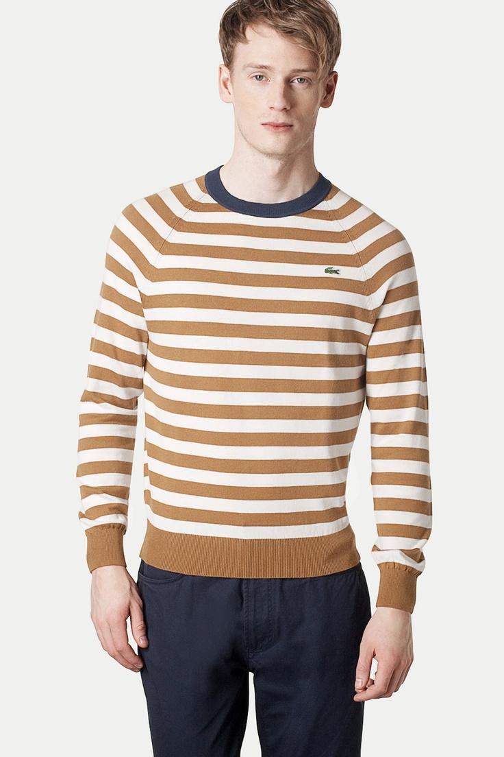 54 best Men's Sweaters & Hoodies images on Pinterest   Men's ...