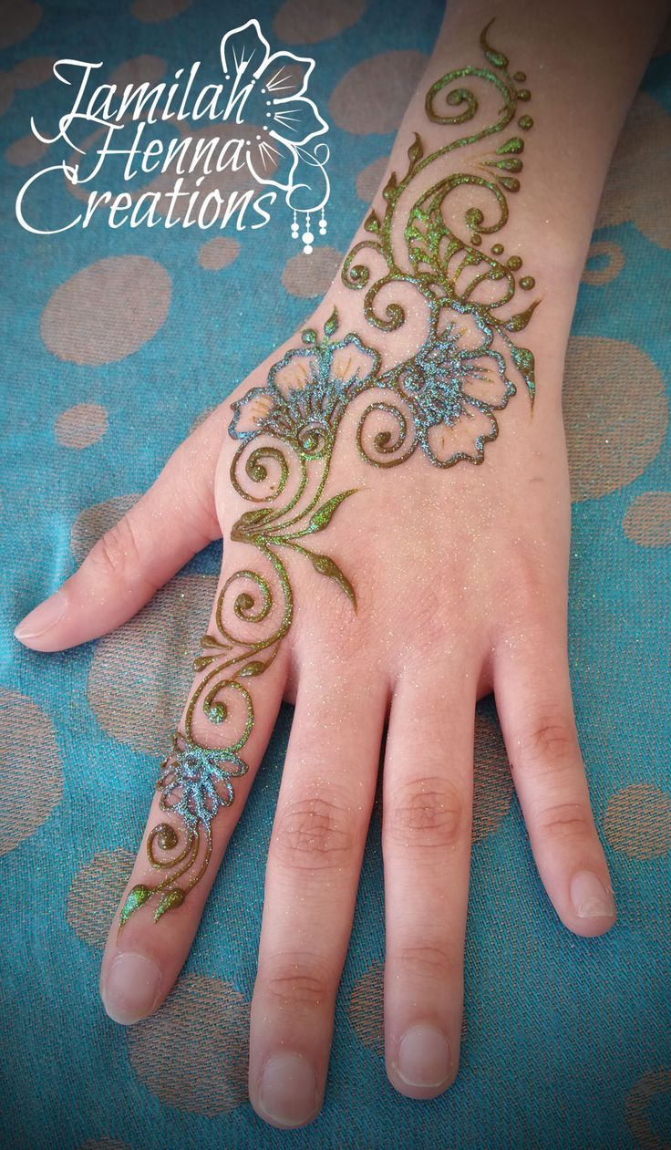 1000 Images About Henna For All My Temporary Tattoo Needs On