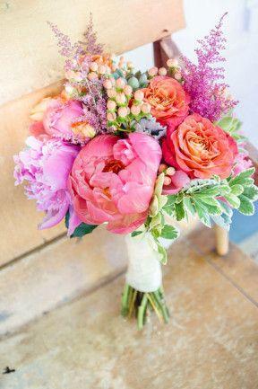 19 daydream-inducing flower arrangements gallery 4 of 19 - Homelife
