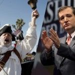 The conservative crackup: How the Republican Party lost its mind