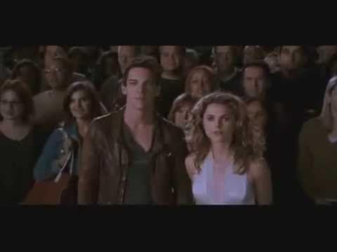 August Rush, Rhapsody,  Final Scene - YouTube2.flv