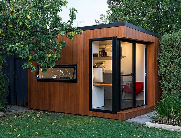 Cooba Design Standard Floor Plans Rumah Indah Rumah Kebun Rumah