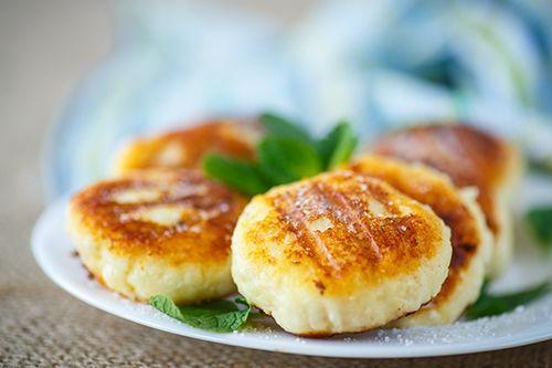 Buñuelos de Queso Fritos Te enseñamos a cocinar recetas fáciles cómo la receta de Buñuelos de Queso Fritos y muchas otras recetas de cocina.