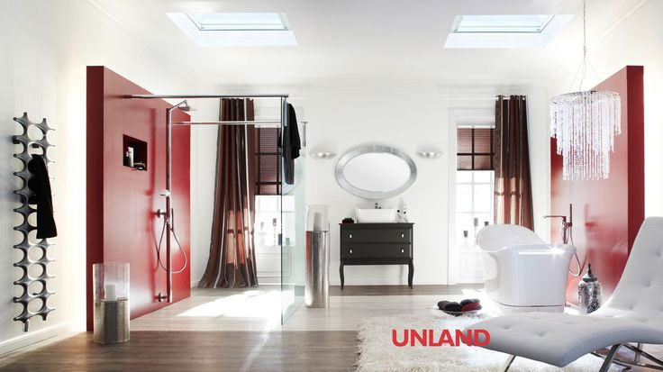 Unland Monte Carlo, Vorhang, Fensterideen, Gardinen und Sonnenschutz - curtains, contract fabrics, pleated blinds, roller blinds and more. Made in Germany