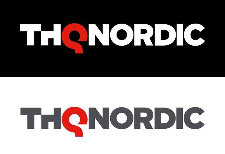 Alors que l'on pensait THQ perdu à jamais dans les limbes du jeux vidéo, c'est avec une grande surprise que Nordic Games vient d'annoncer qu'il faudra appeler désormais le studio THQ Nordic. Alors qu'ils ont racheté des licences comme Darksiders ou encore MW Vs ATV, la société suédoise qui s'est bien développée depuis quelques années a donc décidé de faire revivre le nom de THQ.
