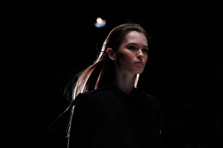 #MBFWRussia #fashionweek #fashion #fashionshow #ss15