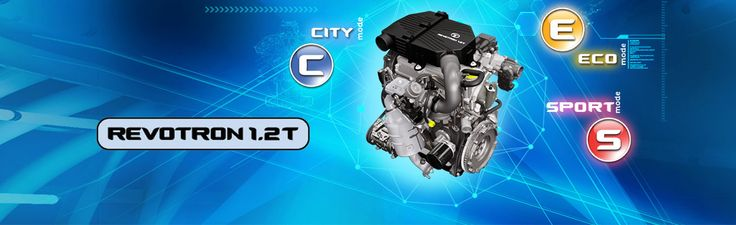 Tata Motors Zest Price Features Design Analysis Review Comparison Petrol Diesel Engine
