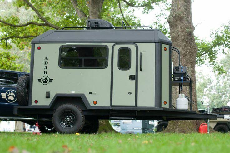63 best camper images on pinterest