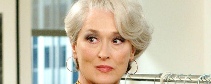 'El regreso de Mary Poppins': Revelados nuevos detalles sobre el personaje de Meryl Streep - Noticias de cine - SensaCine.com