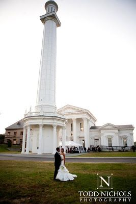 Louisville Wedding At The Water Tower Photo By Todd Nichols Photography Is Home Of S Leading C