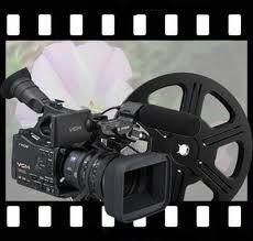 Servicios de filmación, grabación, edición y monitoreo