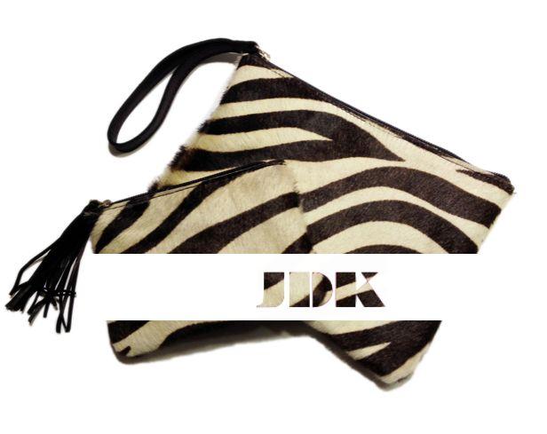 INFO:jdk.bagsandmore@gmail.com | +39 049 660868 #leather #madeinitaly #jdk #jdkbagsandmore #fashion #beige #black #style #stylish #love #TagsForLikes #me #cute #photooftheday #beauty