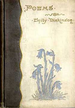 the life of emily elizabeth dickinson Emily elizabeth dickinson was born on 10th december, 1830, in the town of amherst, massachusetts and was raised in a strict calvinistic home amherst, was 50 miles from boston, had become well known as a center for education, based around amherst college.