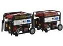 Groupes électrogènes essences et diesel - Prosoud