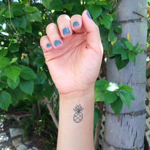 25 best temporary tattoo sharpie ideas on pinterest for Temporary tattoos 6 months