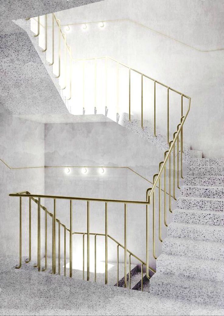1000 ideas sobre terrazo en pinterest azulejos for Baldosas de terrazo
