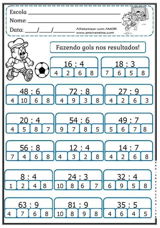 100 best math images on Pinterest | Multiplication tables, Numeracy ...