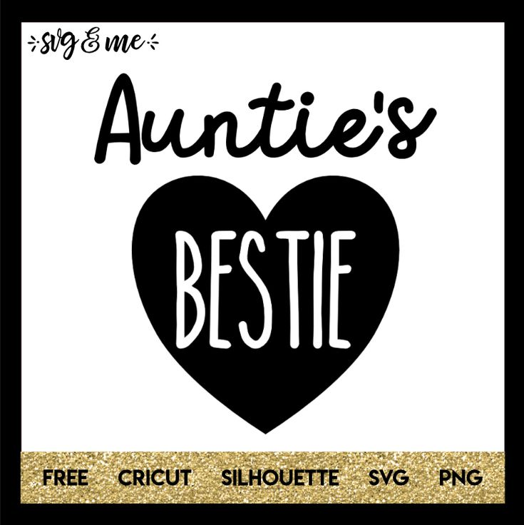 Download 174 best Free SVG & Me Cut Files images on Pinterest