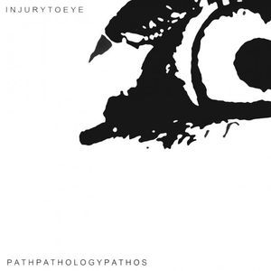 Path Pathology Pathos, an  EP by Injury to Eye. Released April 27, 2009 on No Escape (catalog no. NE033; CD). Genres: Death Metal.  Rated #233 in the best EPs of 2009, and #6634 in the greatest all-time EP chart (according to RYM users).