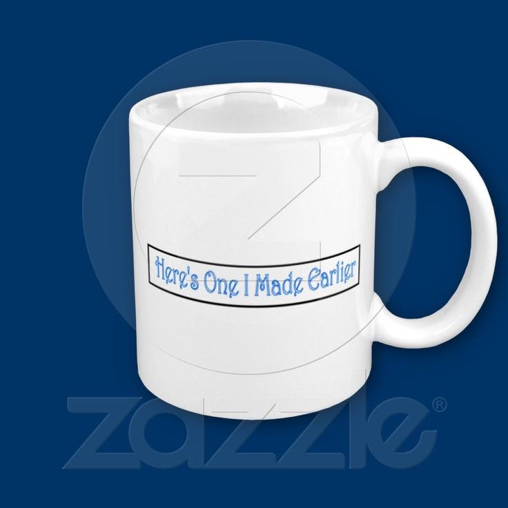 heres one i made earlier mug  http://freedivingguide.com/