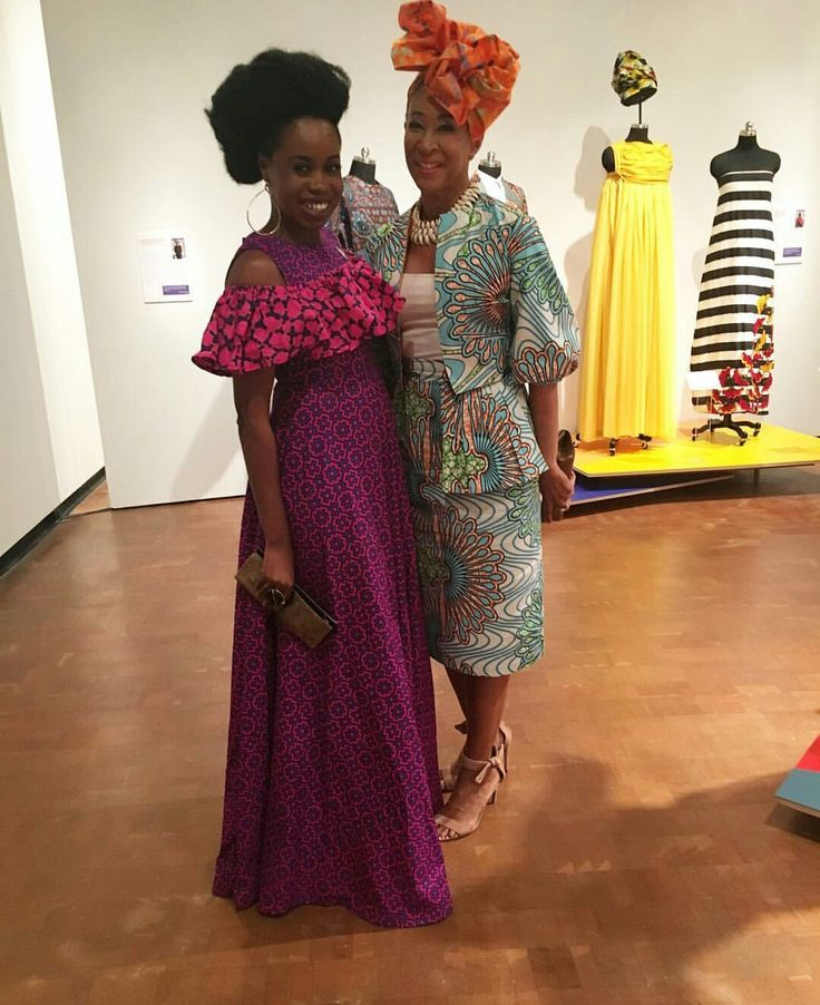 840 Best Images About Kitenge Style On Pinterest