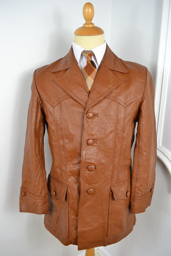 the 211 best images about vintage leather jackets on