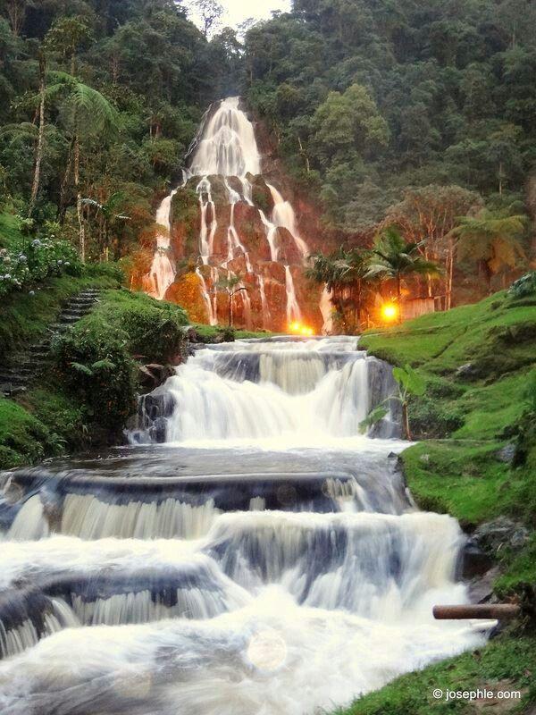Destinos y Turismo venta de pasaportes a todos los parques tematicos del Eje Cafetero.  Inf. 311 6058942.  Www.destinosyturismo.com