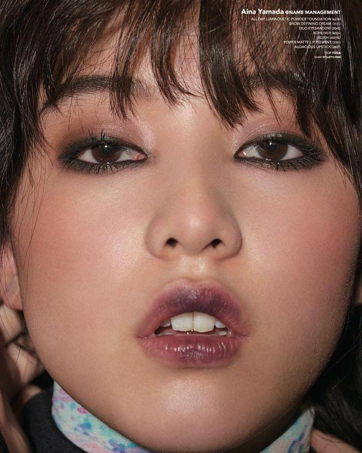 Best 25+ Asian Pixie Cut Ideas On Pinterest