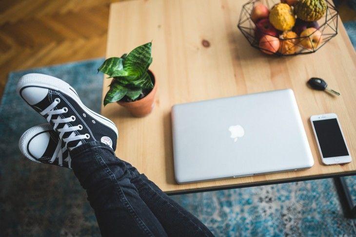 Hattu - Najbardziej irytujące mity o blogowaniu
