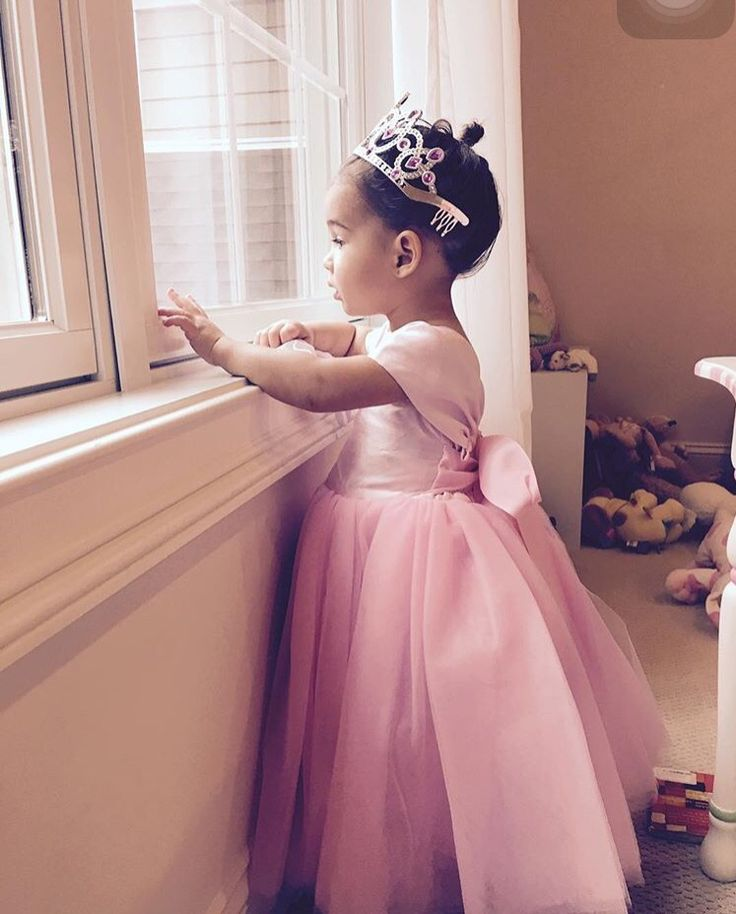 Jessie James Decker princess Vivi