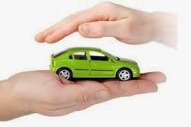donate a car: Car Donation Charities in California
