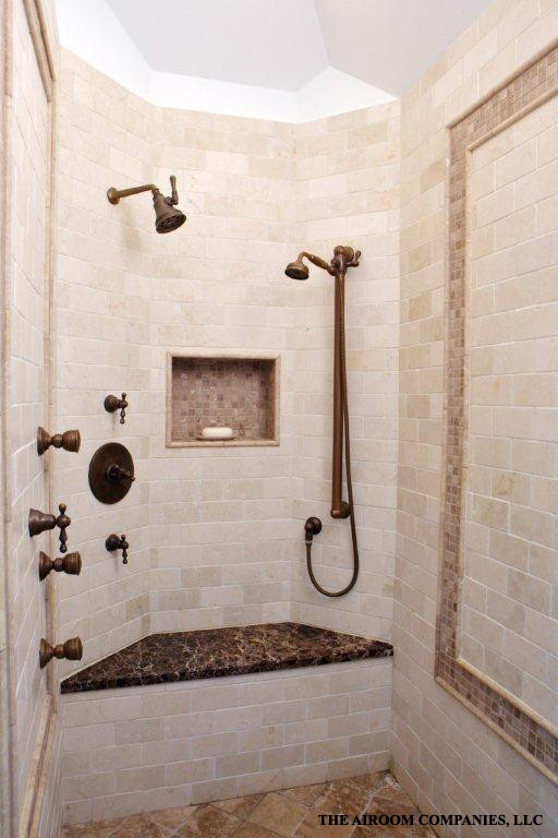 Bathroom Remodeling Chicago Il Home Design Ideas Custom Bathroom Remodeling Chicago Il Ideas