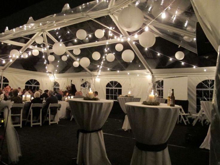 Best 25 Diy Wedding Planner Ideas On Pinterest: Best 25+ Wedding Reception Checklist Ideas On Pinterest