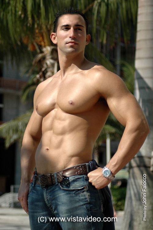 Darren Fernandez All About Men 7