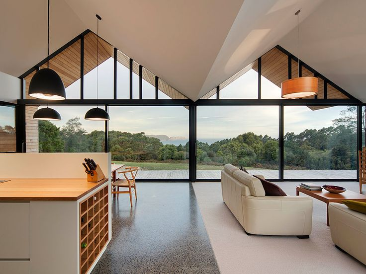 31 best Homes images on Pinterest Home ideas, Arquitetura and