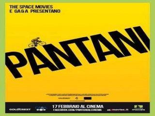 Nel 1998 il ciclista italiano Marco Pantani vinse sia il Giro d'Italia sia il Tour de France, rivelandosi come un eroe della bicicletta in grado di portare a casa una doppietta davvero prestigiosa. Appena sei anni dopo, Pantani venne ritrovato morto in una stanza di un motel. Il documentario ricostruisce l'ascesa di Pantani nel mondo del ciclismo ed esplora quei lati oscuri dello sport (il doping, prima di tutto) che hanno ...