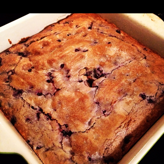 I made the buttermilk blueberry breakfast bread....yum.: Buttermilk Blueberry, Recipes, Arizona, Breads, Blueberry Breakfast, Breakfast Bread Yum, Kitchen, Things, Blueberries