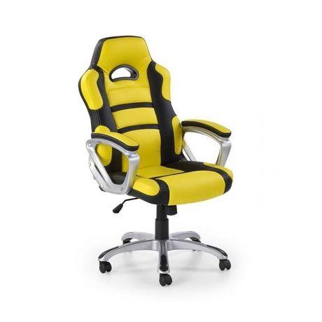 Fotel Hornet