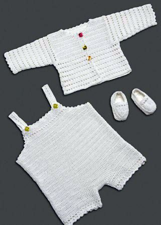 tuto tricot cardigan, salopette, chaussons