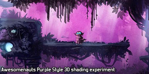 Awesomenauts Purple Style G.jpg (500×251)