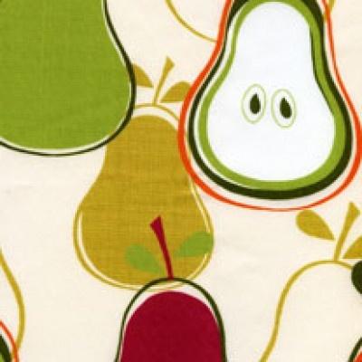 16 best curtains images on pinterest blinds shades and. Black Bedroom Furniture Sets. Home Design Ideas