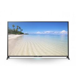 Sony 70'''' Edge LED, Full 1080p HD, SMART TV with Motionflow XR240 (KDL70W840B)