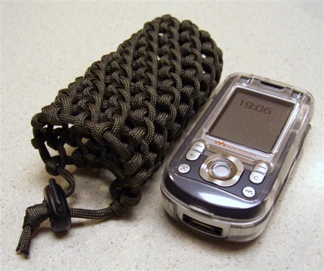 1000 images about do you paracord on pinterest crafting for Paracord drawstring bag