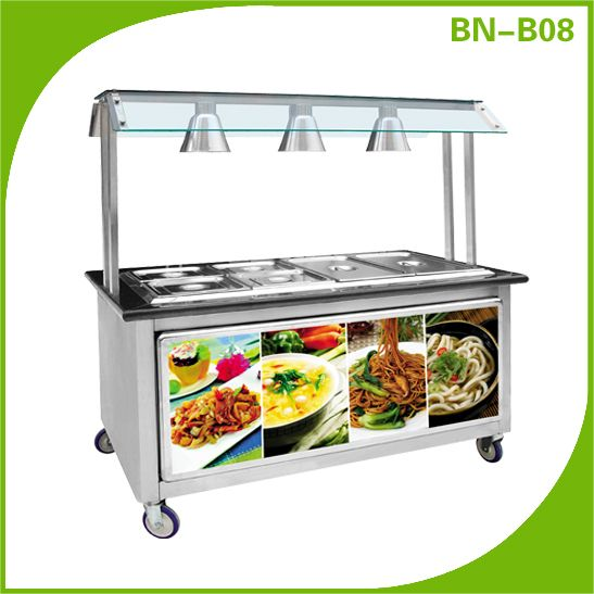 Small Commercial Food Warmer ~ Best restaurant kitchen equipment ideas on pinterest