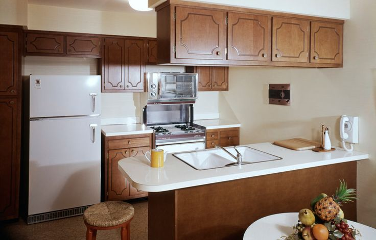 Budget kitchen makeover: ways you can improve your kitchen without breaking the bank